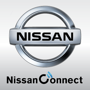 Speed Camera Database for Nissan Connect | Free Speed Camera Updates