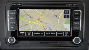 nissan navigation update free download